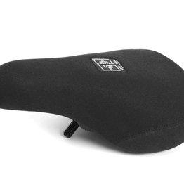 BMX saddle Fit Bike Co