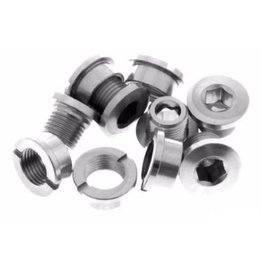 Brand X Chain Ring Bolt Brand X