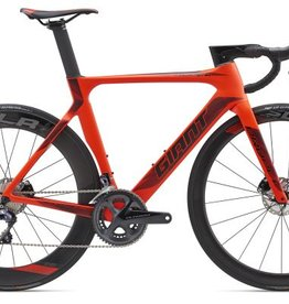 Giant Giant Propel Advanced Disc 2018