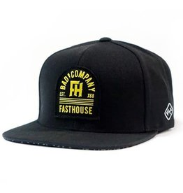 Fasthouse Fasthouse Hat