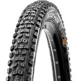 Maxxis Tyre Maxxis Aggressor 27.5*2.3 TR DD