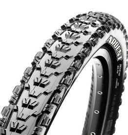 Maxxis Tyre Maxxis Ardent 27.5*2.25 EXO TR