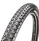 Maxxis Tyre Maxxis Crossmark 29*2.1 UST