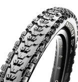 Maxxis Tyre Maxxis Ardent 27.5*2.4 EXO