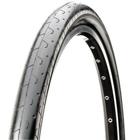 CST Tyre CST Giudad 700*32 Wire