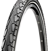 CST Tyre CST Classic Salvo 700*32 Wire