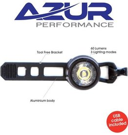 Azur Azur Cyclop USB Light