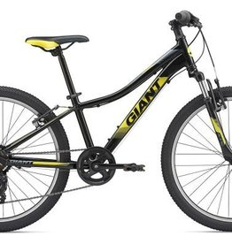 Giant Giant XTC Jr 2 24 2019 Black