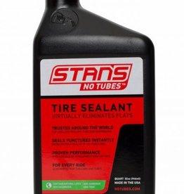 Stans No Tubes Stans No Tubes Tire Sealant 946ml