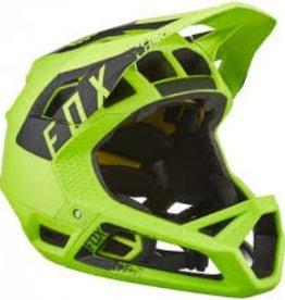 Fox Fox Proframe Mink Helmet