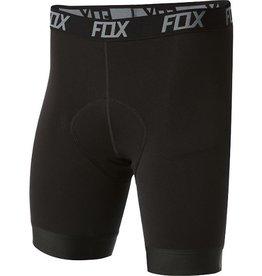 Fox Fox Evolution Short Comp Liner