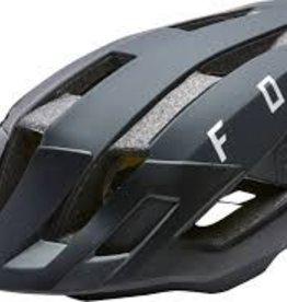 Fox Fox Flux 2.0 MIPS Helmet 2018