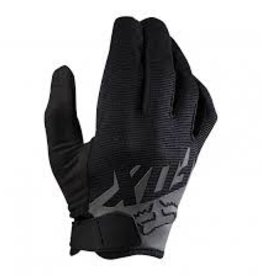 Fox Fox Youth Ranger Glove 2018
