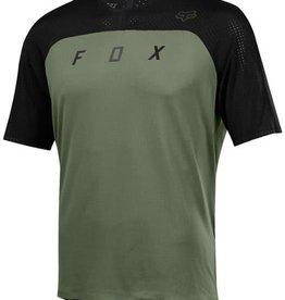 Fox Fox Livewire SS Jersey