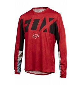 Fox Fox Indicator LS Drafter Jersey