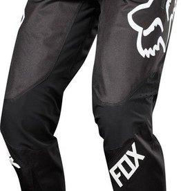 Fox Fox Demo Pant 2018