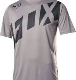 Fox Fox Youth Ranger Jersey