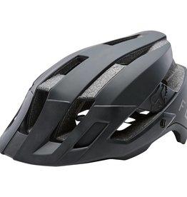 Fox Fox Flux 2.0 Helmet 2018
