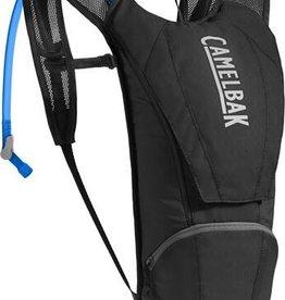CamelBak CAMELBACK CLASSIC 2.5L BLACK/GRAPHITE