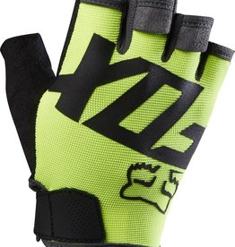 Fox Fox Ranger SF Glove 2016 FloYlw L