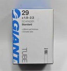 Giant Tube Giant 29X1.9-2.3 Sv 35mm