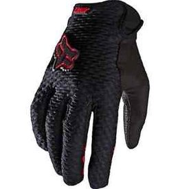Fox Fox W's Lynx Glove 2016 Blk S