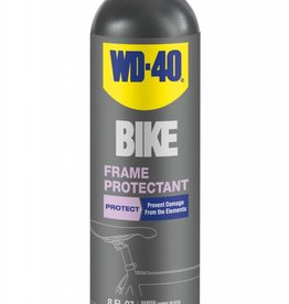 WD40 Frame Protectant