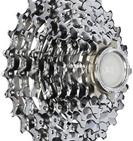 Shimano CS-HG70 CASSETTE 9-26 9-SPEED  CAPREO
