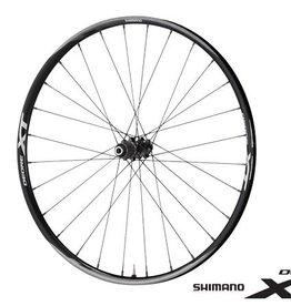 Shimano WH-M8020 REAR WHEEL - 27.5in XT 142x12mm CENTERLOCK