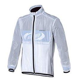 BBB BBB jacket Storm Shield