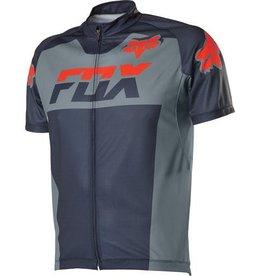 Fox Fox Livewire Race Mako Jersey 2016 Gry L