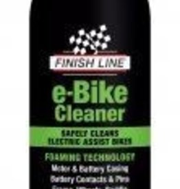 Finish Line Finish Line E Bike Cleaner