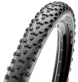 Maxxis Tyre Maxxis Forekaster