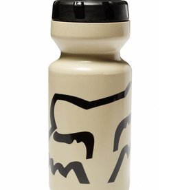 Fox Fox Base Water Bottle