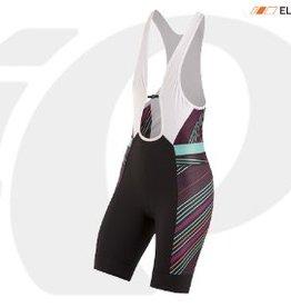 Pearl Izumi W Elite Drop Tail Bib Shorts