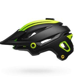 Bell Sixer MIPS Helmets