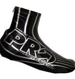 Pro Pro Aerofoil Aerodynamic Lycra Shoe Cover XL