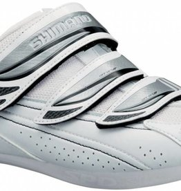 Shimano SH-WR31 Womens Road Shoe 42
