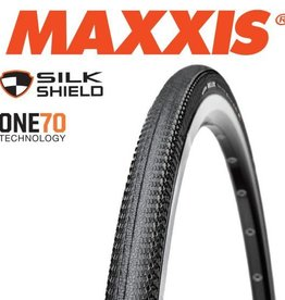 Maxxis Maxxis Relix 700x23 Road Tyre