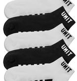 Unit Unit Socks