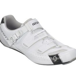 Scott Scott Shoes Road Pro White 40