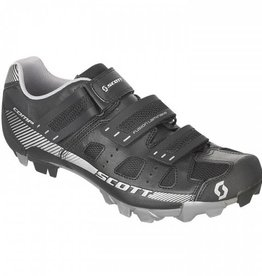 Scott Scott Shoes MTB Comp Black 47