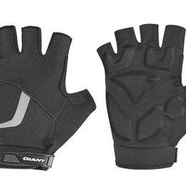 Giant Rival SF Glove