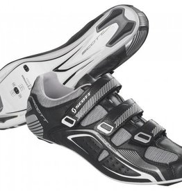 Scott Scott Shoes Road Comp Black 47