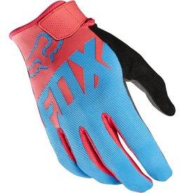 Fox Fox Ranger Glove 2016 Cyan L