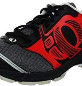 X Road Fuel Pearl Izumi Shoe