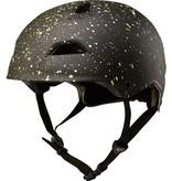 Fox Fox Flight Splater Helmet  L