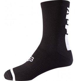 """Fox Fox 8"""" Sock"""