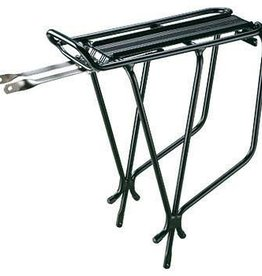 Cycle Motion Alloy Rack STD