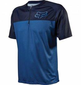 Fox Fox Ranger Jersey Blue L